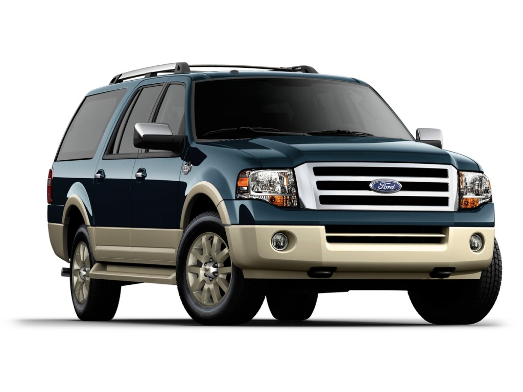 2013 ford expedition pictures photos gallery the car connection. Black Bedroom Furniture Sets. Home Design Ideas