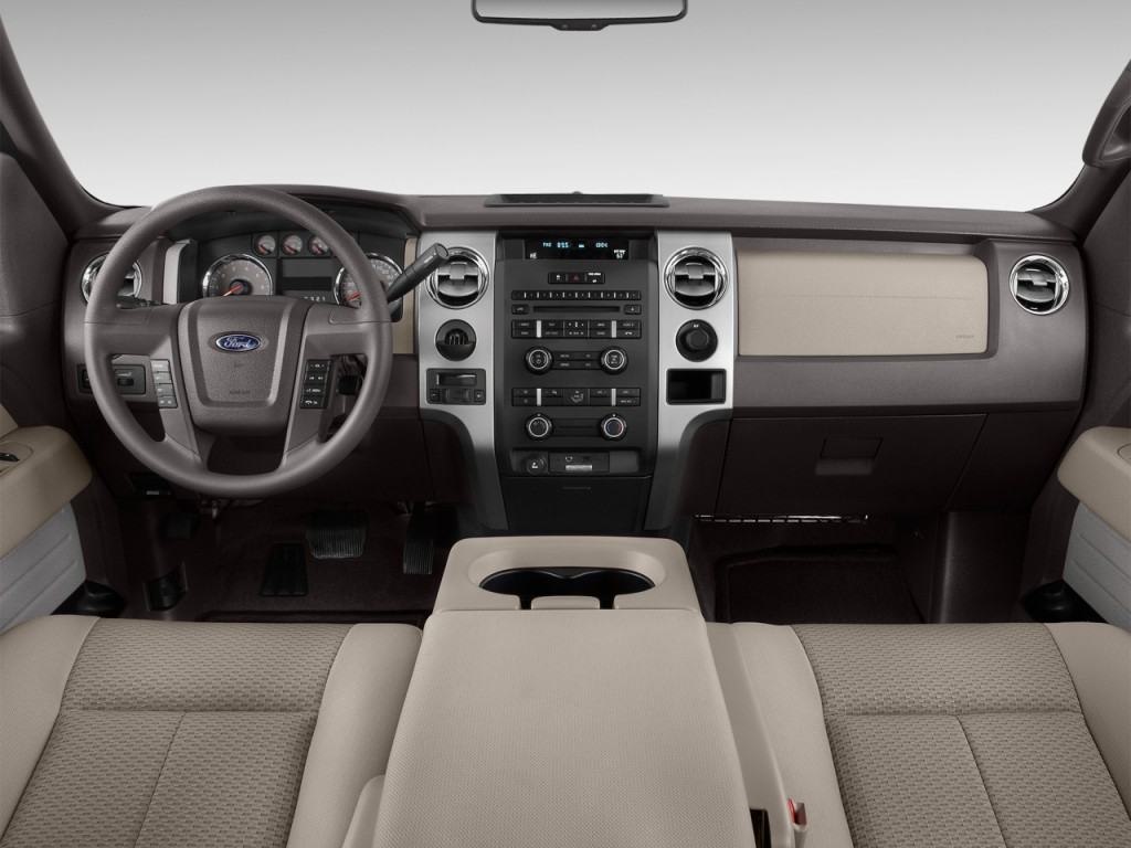 2013 ford f 150 xlt dash 2013 ford f 150 xlt dash. Black Bedroom Furniture Sets. Home Design Ideas