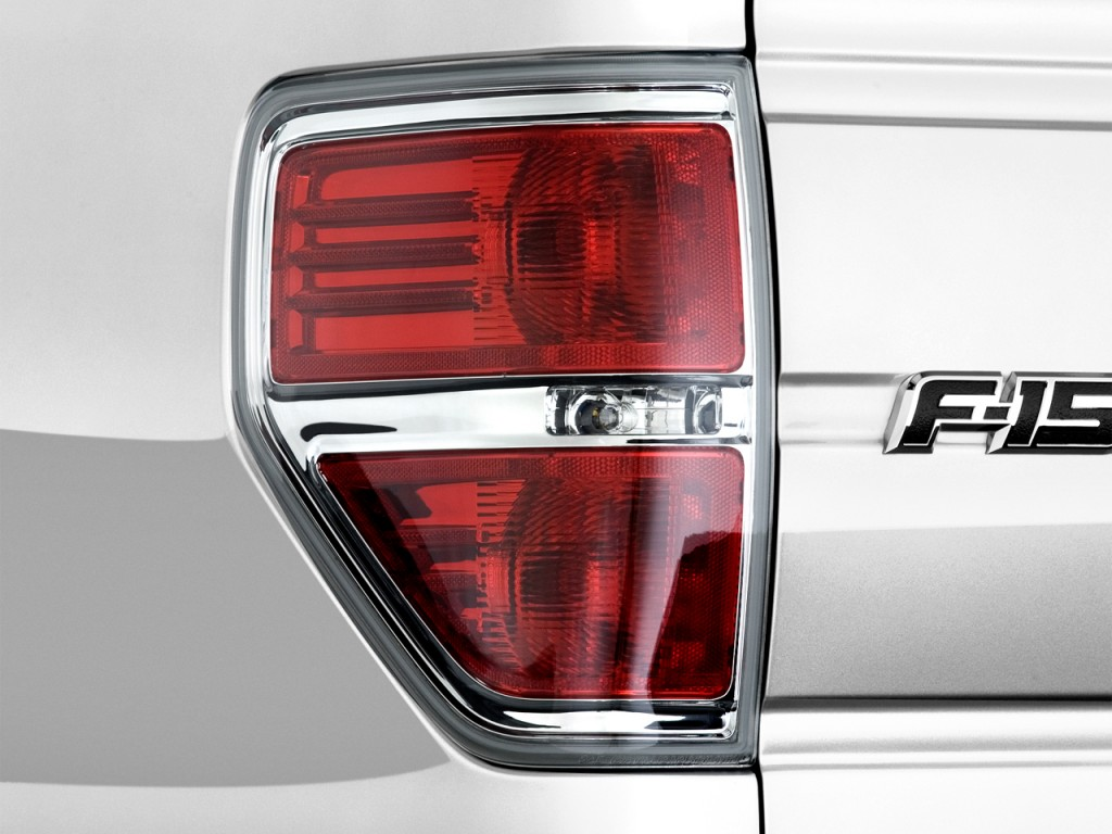 2013 ford f 150 tail lights 2009 2014 f150 raptor recon led tail. Black Bedroom Furniture Sets. Home Design Ideas