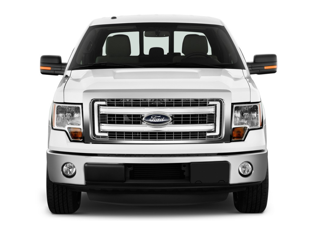 2013 f 150 plow package ford truck enthusiasts forums. Black Bedroom Furniture Sets. Home Design Ideas
