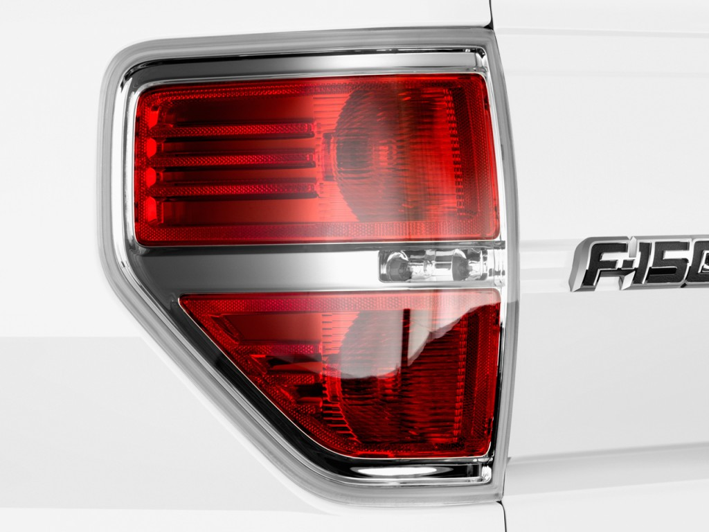 2013 ford f150 tail lights autos post. Black Bedroom Furniture Sets. Home Design Ideas