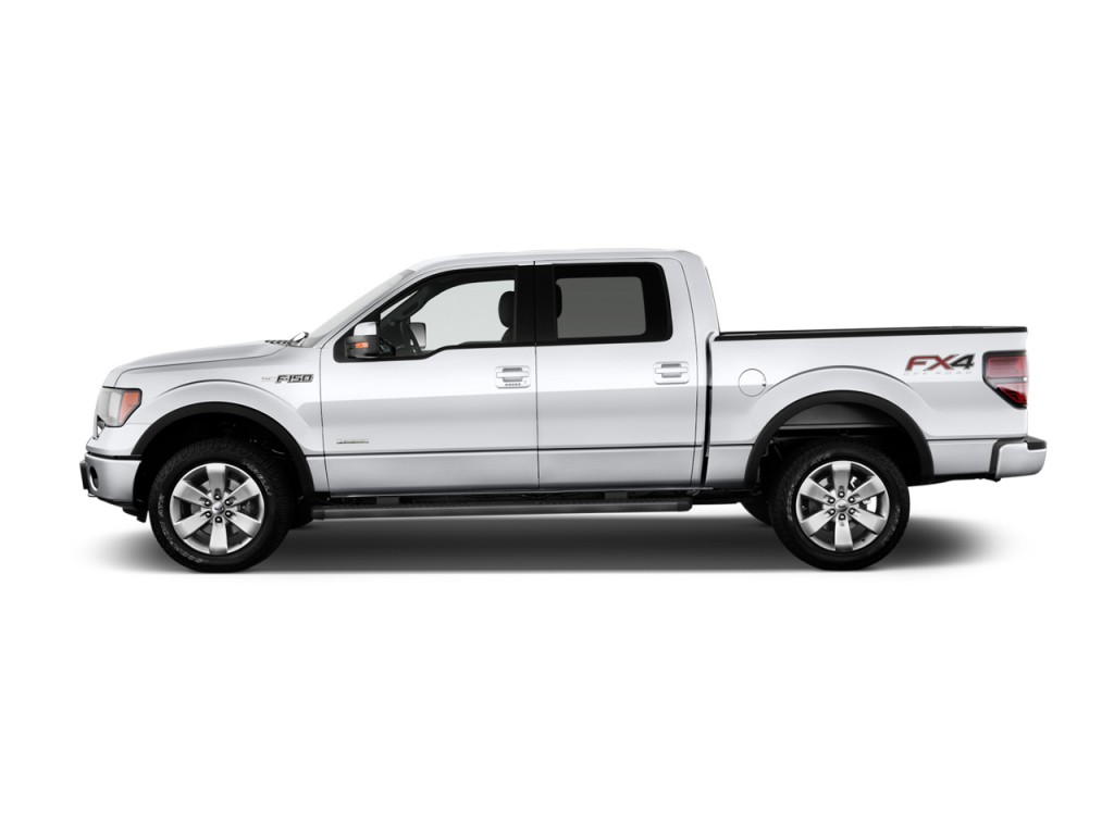 ... Ford F 150 2013 Ford F 150 2012 Ford F 150 All | 2020 - 2020 Best Cars