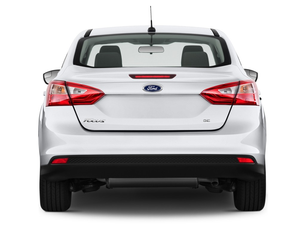 2014 ford c max hybrid se wagon rear view apps directories