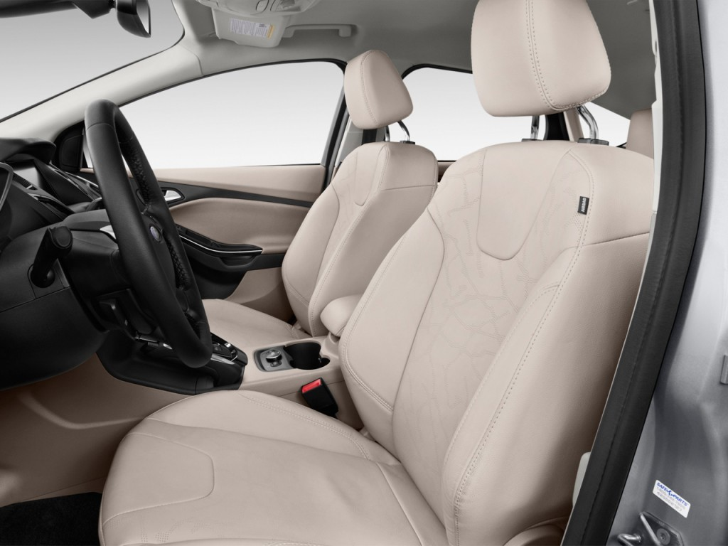 So Sports Seats Page 3 2014 Ford Focus Im 170 Lbs Not Fat Maybe Thats Why Lol