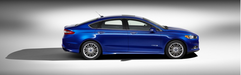 2013 ford fusion hybrid tentatively priced from 27 995. Cars Review. Best American Auto & Cars Review