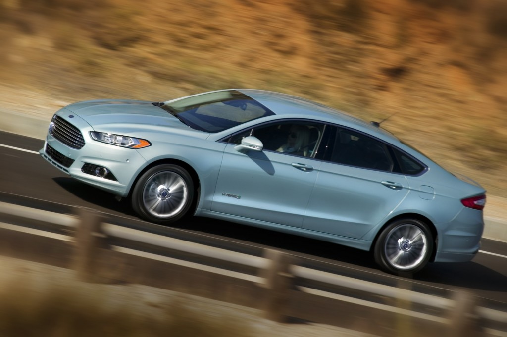 epa will review 2013 ford fusion c max fuel economy claims. Cars Review. Best American Auto & Cars Review