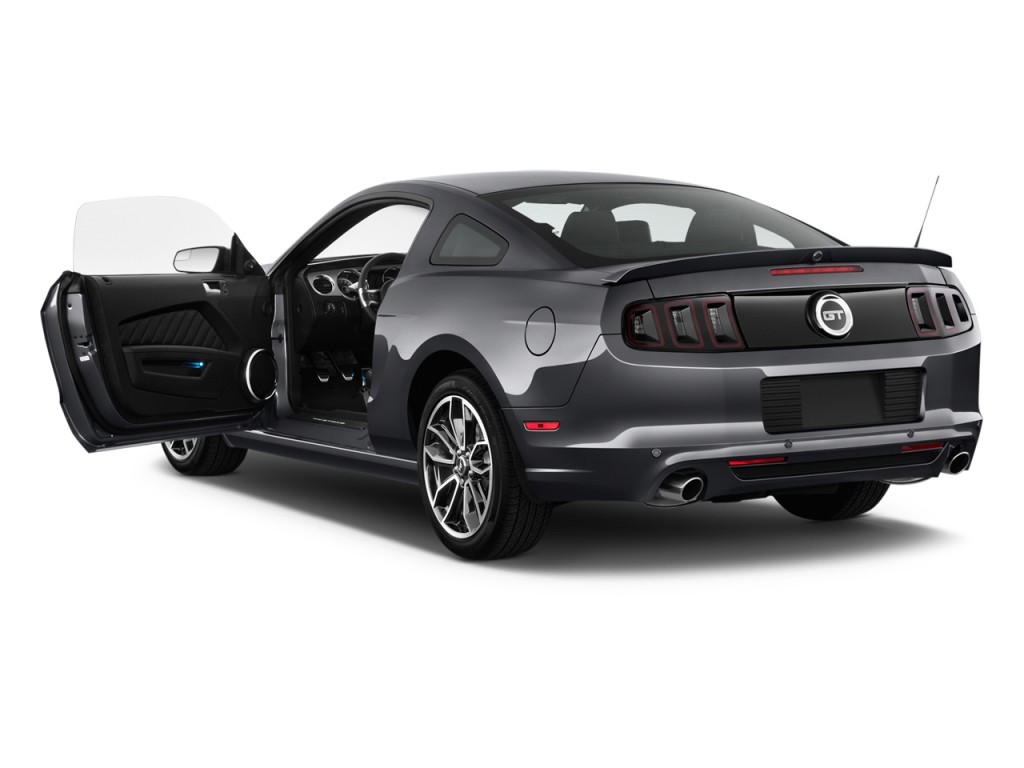 2013 ford mustang pictures photos gallery the car connection. Black Bedroom Furniture Sets. Home Design Ideas