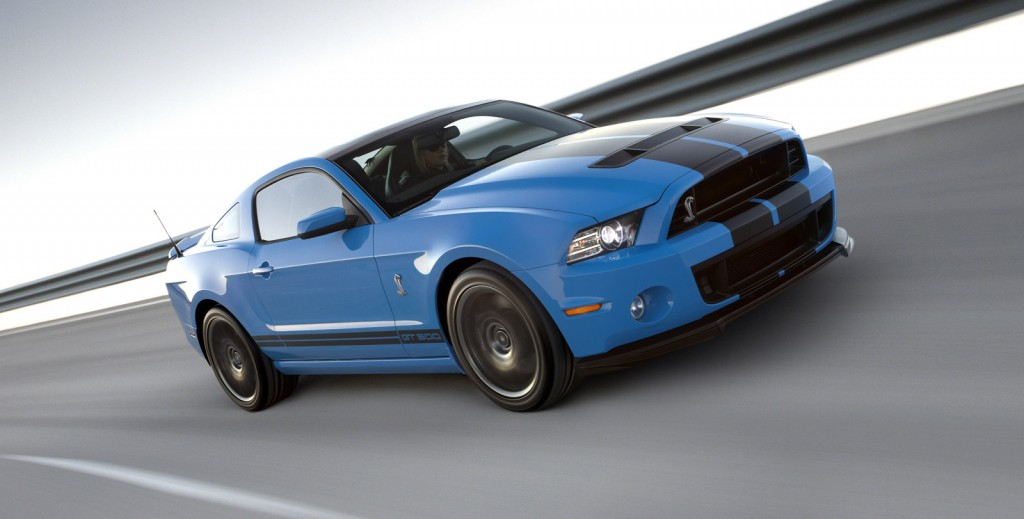 2013 shelby mustang gt500 certified at 662 horsepower. Black Bedroom Furniture Sets. Home Design Ideas