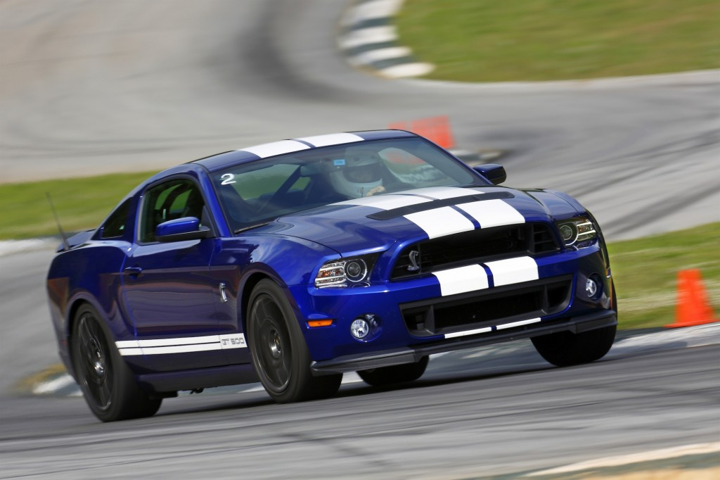 2013 ford shelby gt500. Black Bedroom Furniture Sets. Home Design Ideas