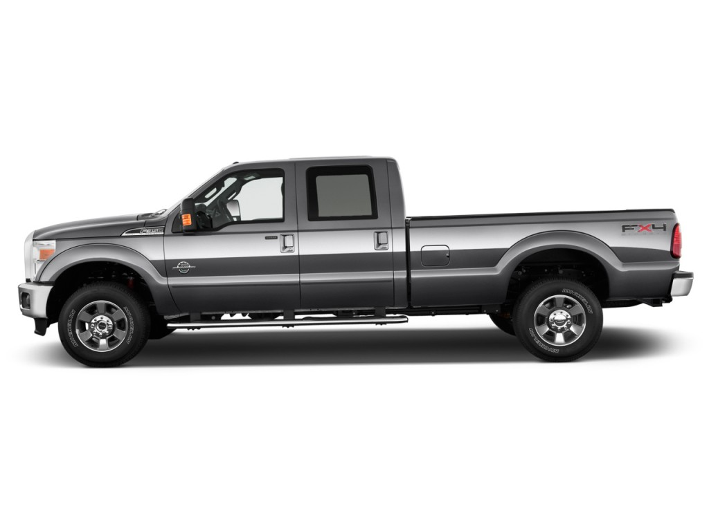 2013 ford super duty f 350 srw pictures photos gallery green car reports. Black Bedroom Furniture Sets. Home Design Ideas