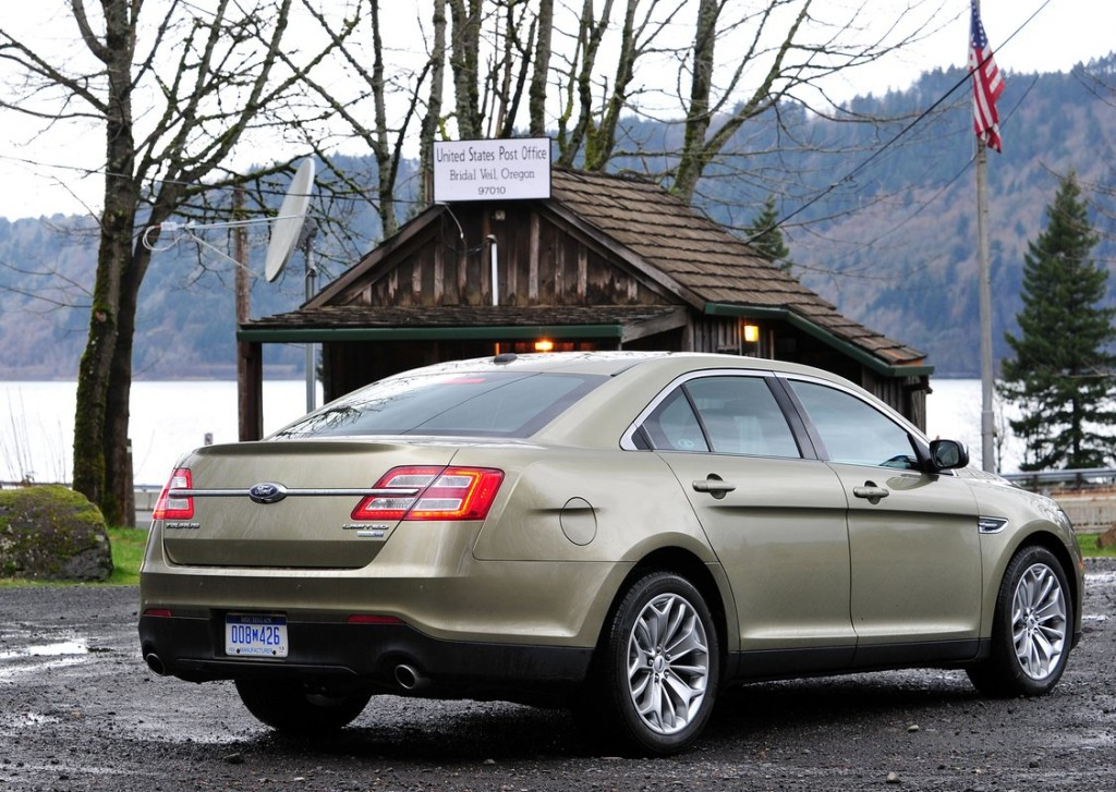 image 2013 ford taurus limited size 1024 x 727 type gif posted. Cars Review. Best American Auto & Cars Review