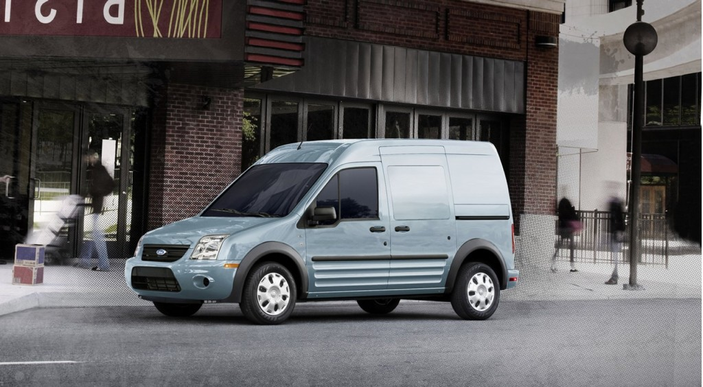 2013 ford transit connect pictures photos gallery motorauthority. Cars Review. Best American Auto & Cars Review