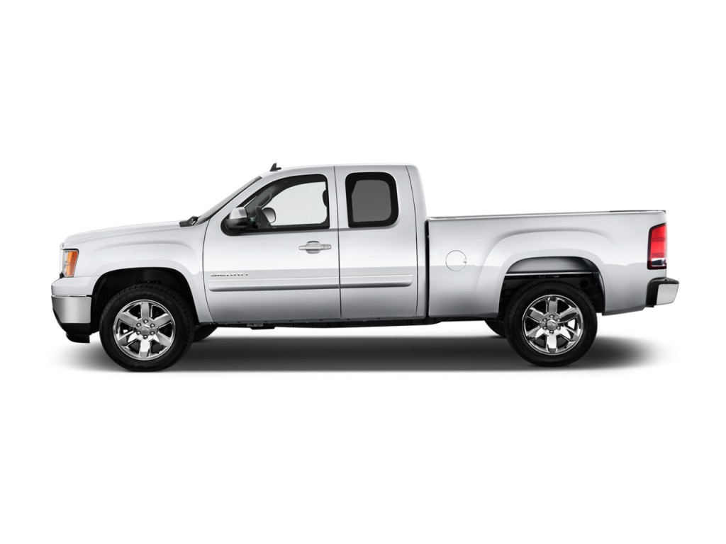 2013 chevrolet silverado c1500 slt 2 autos post. Black Bedroom Furniture Sets. Home Design Ideas