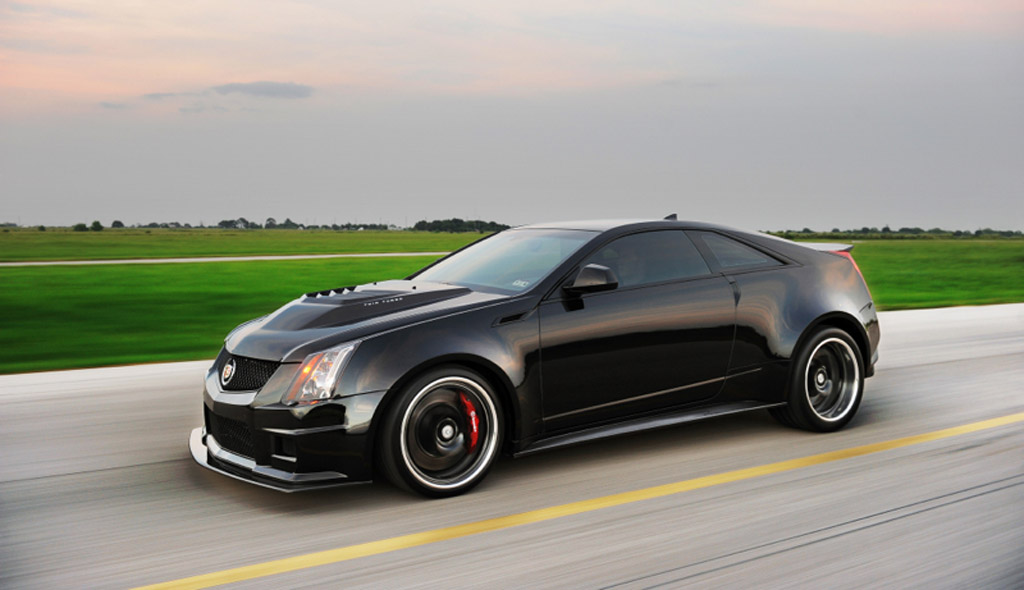 2013 cadillac cts v coupe custom cadillac cts v coupe. Cars Review. Best American Auto & Cars Review