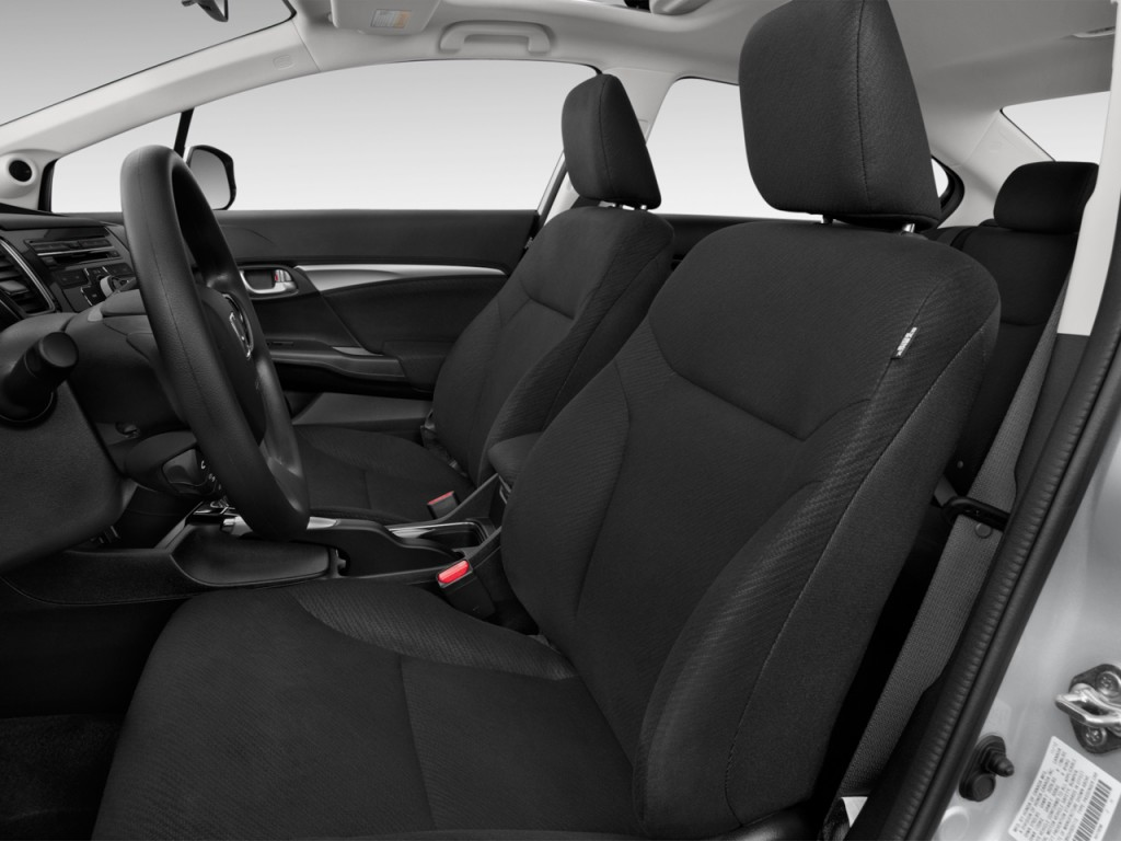 car seat covers for honda civic 2017 2018 best cars reviews. Black Bedroom Furniture Sets. Home Design Ideas