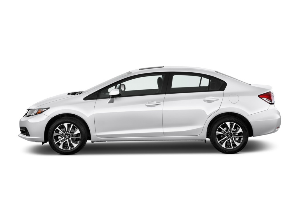 2015 Honda Civic Si Price Increases Slightly Photo Gallery