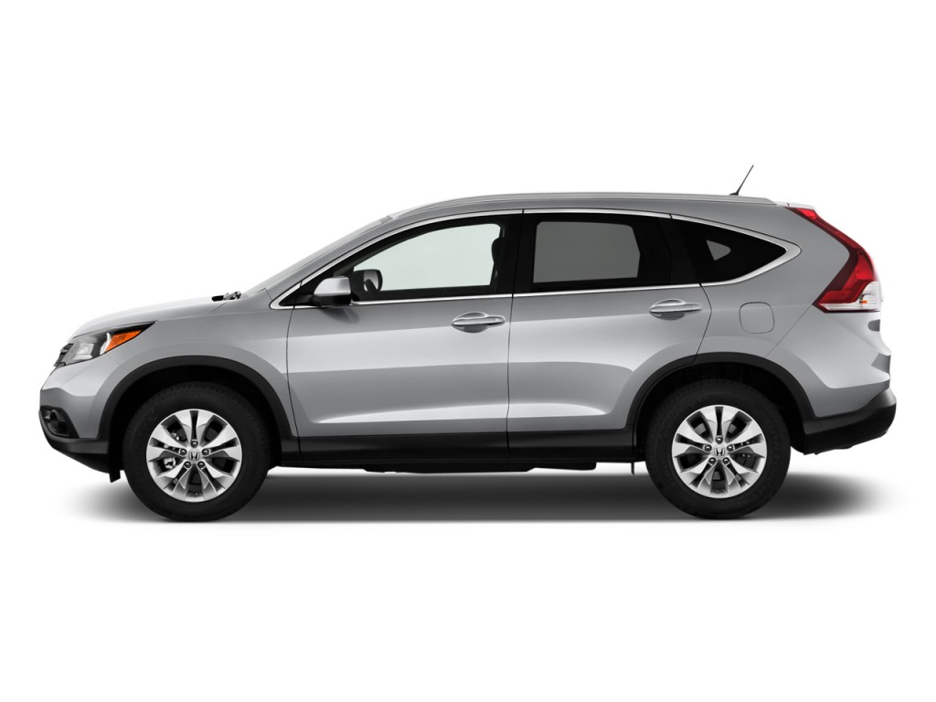 Compare designs of both the 2013 honda cr v 2013 ford escape in this thread