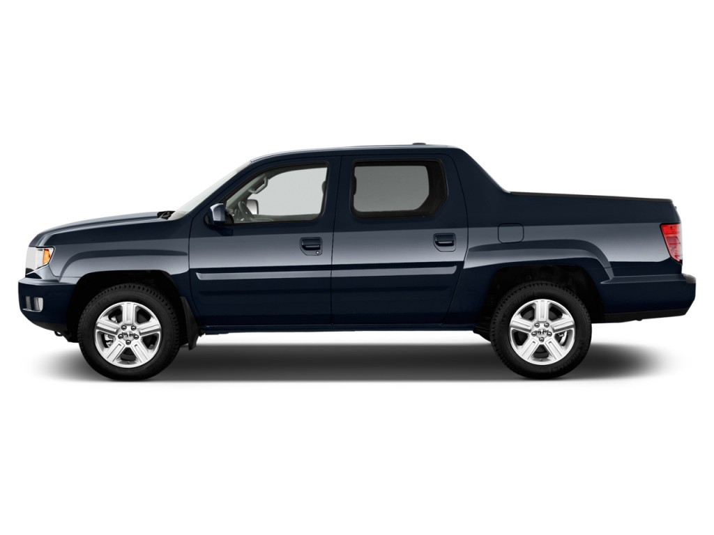 2013 honda ridgeline pictures photos gallery the car. Black Bedroom Furniture Sets. Home Design Ideas