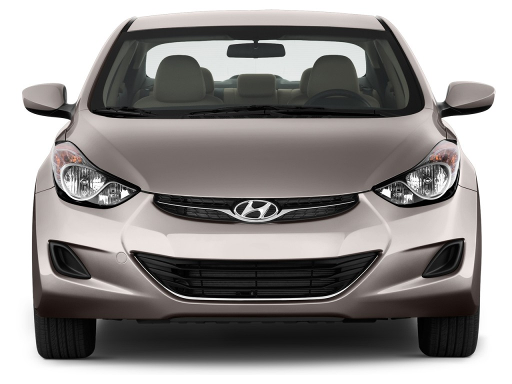 2013 hyundai elantra pictures photos gallery motorauthority. Black Bedroom Furniture Sets. Home Design Ideas