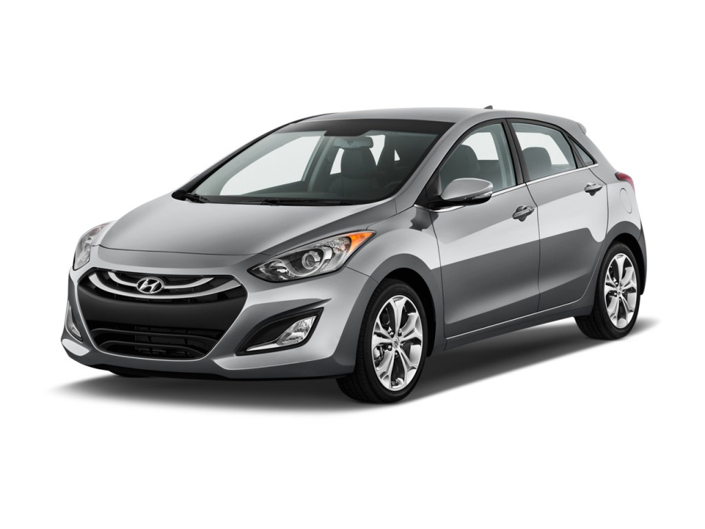 2013 hyundai elantra gt pictures photos gallery the car connection. Black Bedroom Furniture Sets. Home Design Ideas