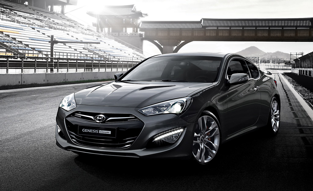 2013 hyundai genesis coupe autos post. Cars Review. Best American Auto & Cars Review