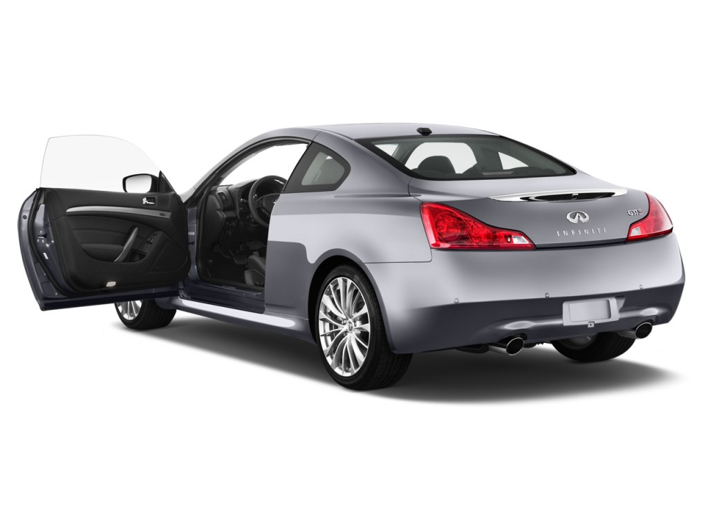 2013 infiniti g37 coupe pictures photos gallery the car connection. Black Bedroom Furniture Sets. Home Design Ideas