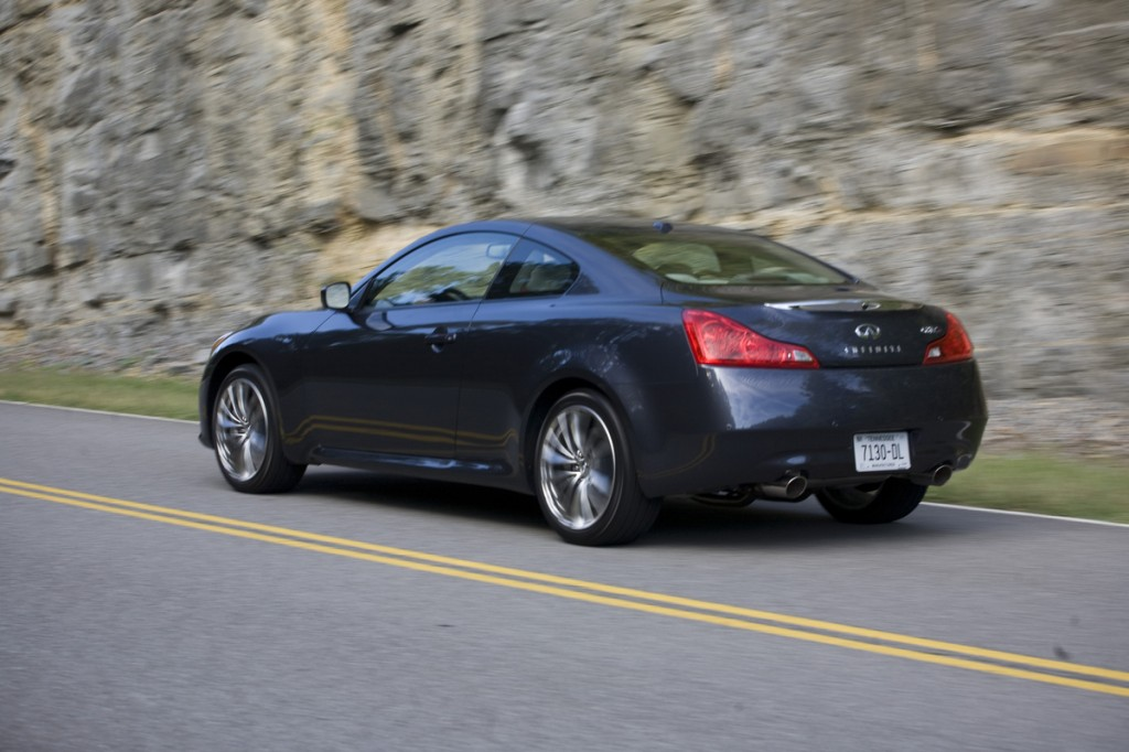 2013 infiniti g37 coupe pictures photos gallery. Black Bedroom Furniture Sets. Home Design Ideas