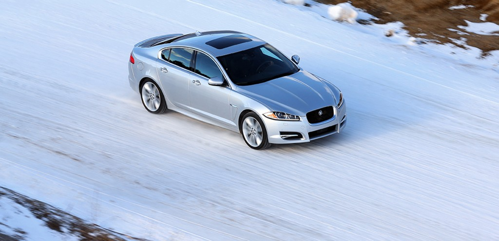 Image 2013 jaguar xf size 1024 x 496 type gif posted for Imperial motors jaguar of lake bluff