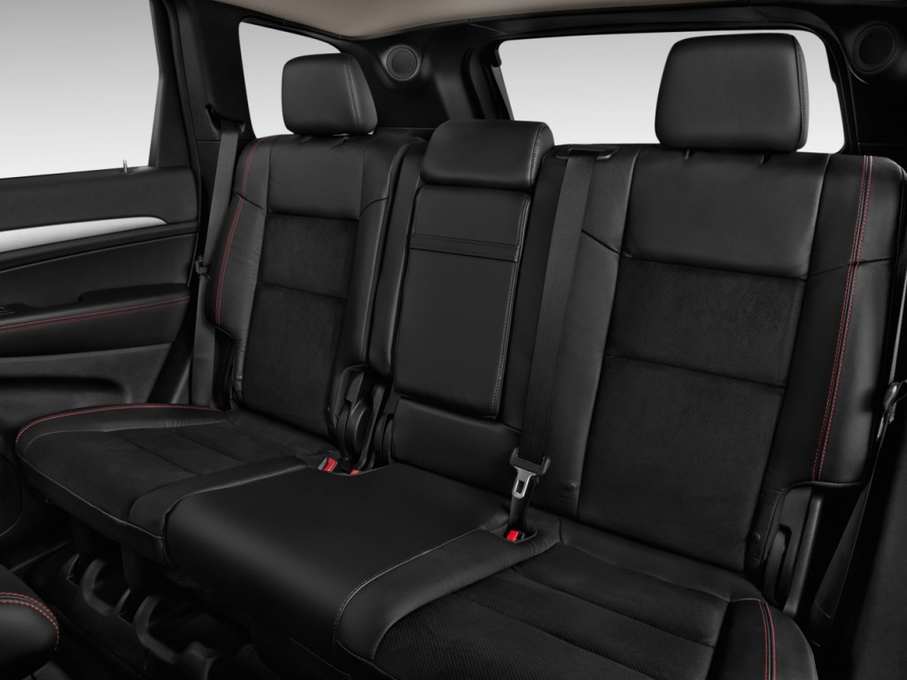 image 2013 jeep grand cherokee 4wd 4 door laredo trailhawk ltd avail rear seats size 1024 x. Black Bedroom Furniture Sets. Home Design Ideas