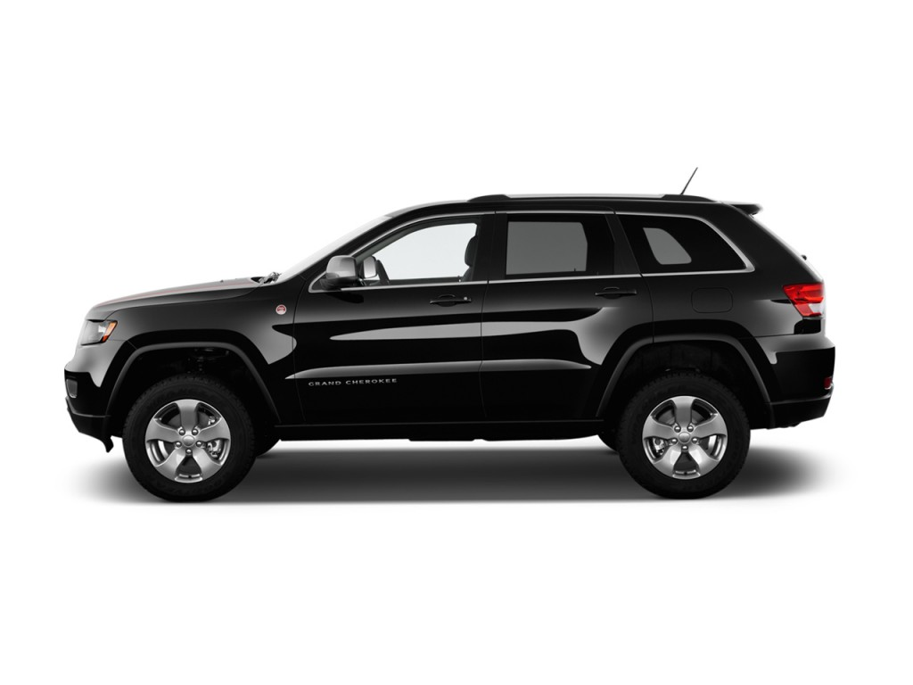 2013 jeep grand cherokee pictures photos gallery motorauthority. Black Bedroom Furniture Sets. Home Design Ideas