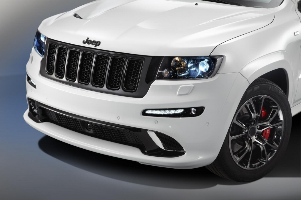 image 2013 jeep grand cherokee srt8 limited edition size 1024 x 682. Cars Review. Best American Auto & Cars Review