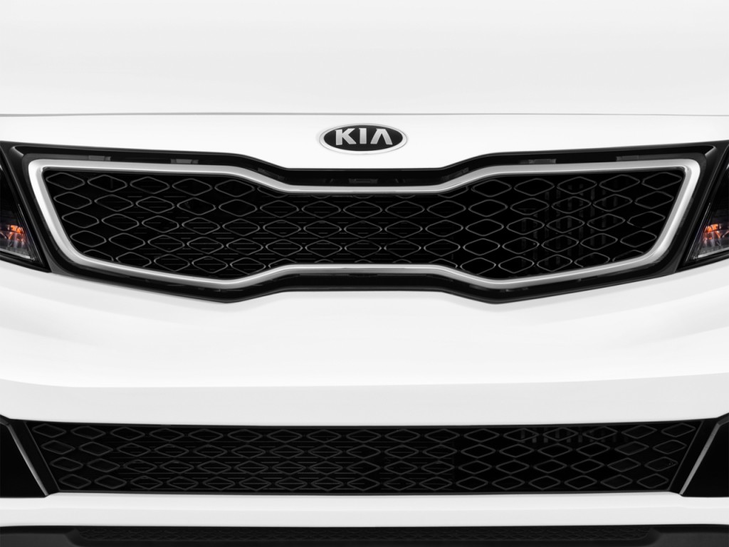 image 2013 kia optima 4 door sedan sx w limited pkg grille size 1024 x 768 type gif posted. Black Bedroom Furniture Sets. Home Design Ideas