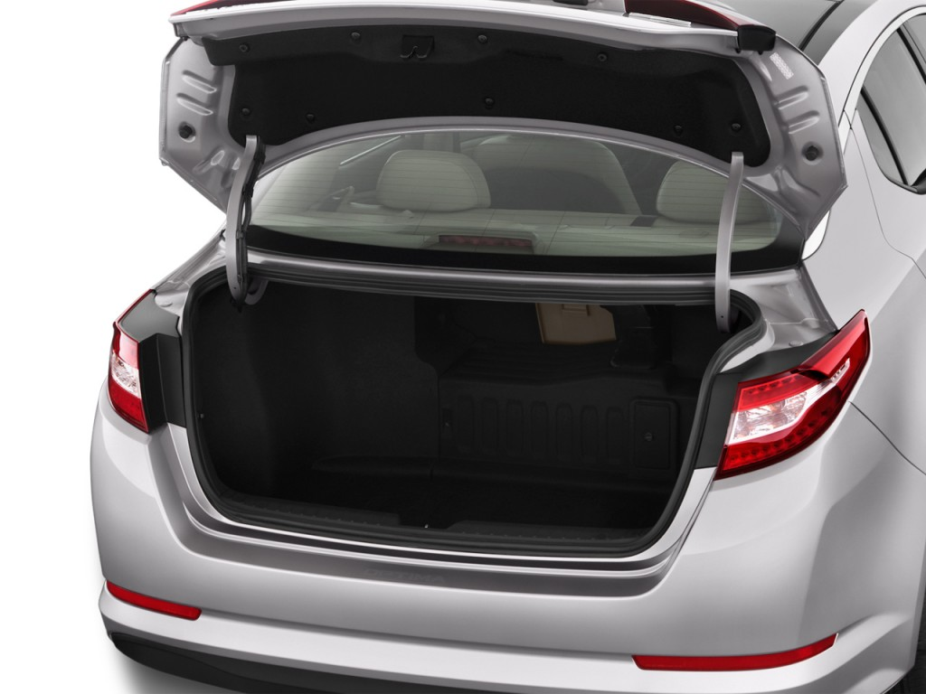 2014 kia optima hybrid specs and details apps directories