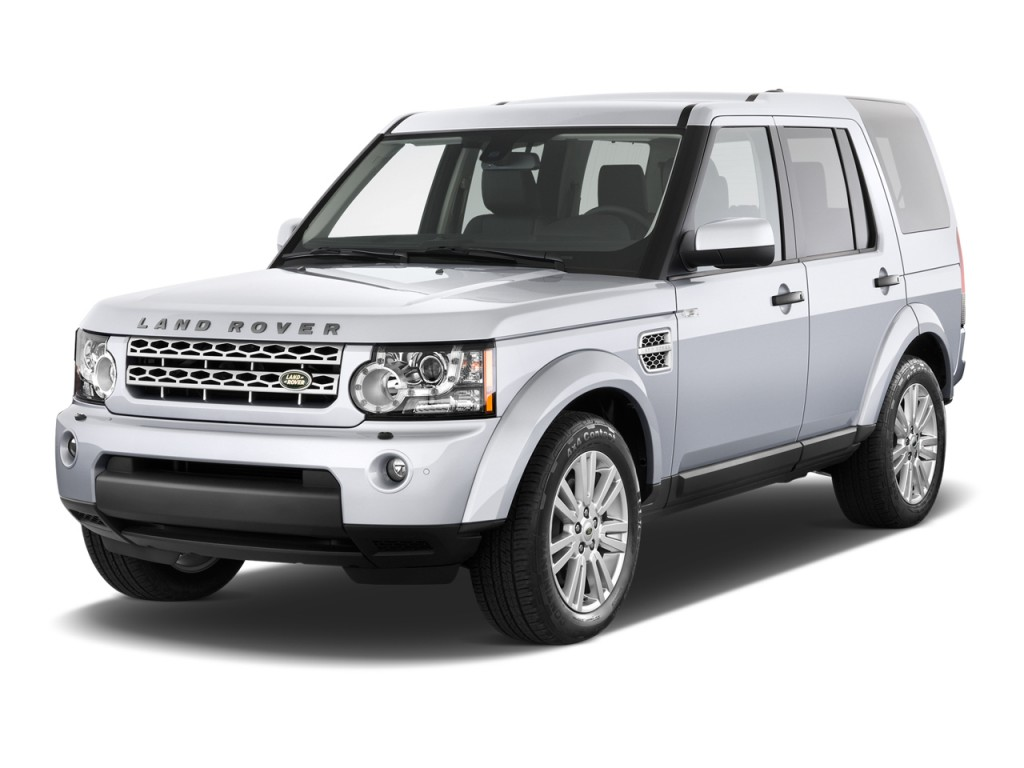 2013 land rover lr4 pictures photos gallery motorauthority. Black Bedroom Furniture Sets. Home Design Ideas