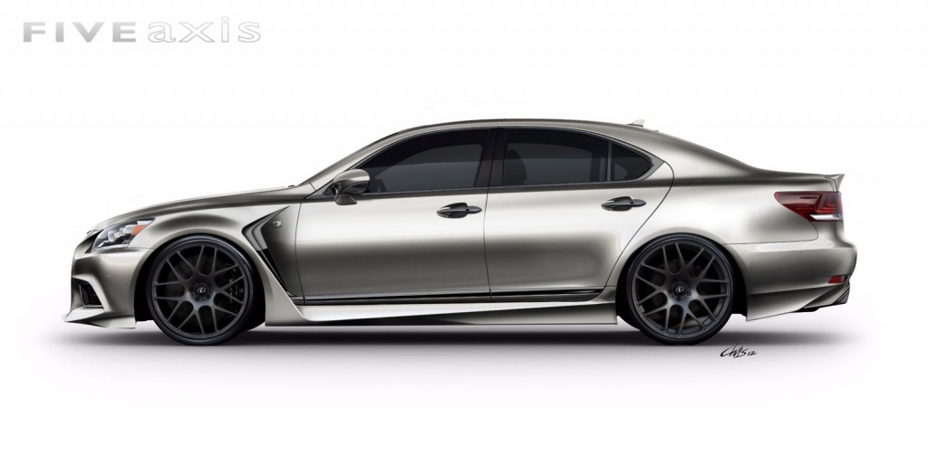 lexus release pricing for 2013 ls 460 ls 460 f sport and ls 600h l page 5 clublexus. Black Bedroom Furniture Sets. Home Design Ideas