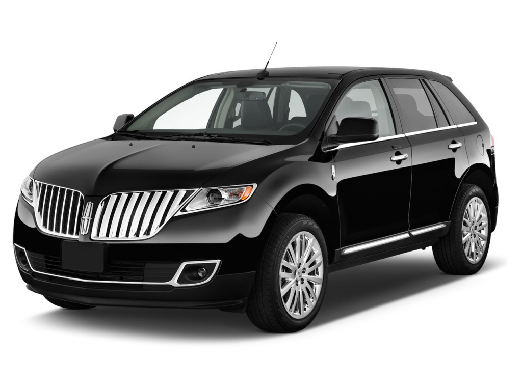 2013 lincoln mkx pictures photos gallery motorauthority. Black Bedroom Furniture Sets. Home Design Ideas