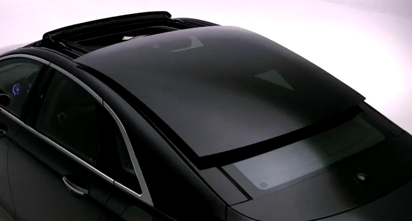 2013 Lincoln Mkz Retractable Glass Roof 100386791 L Jpg