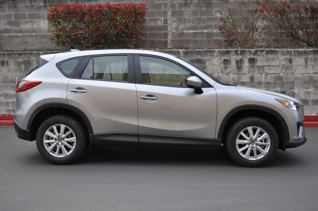 image 2013 mazda cx 5 size 1024 x 680 type gif posted on april 1 2012 5 45 pm the car. Black Bedroom Furniture Sets. Home Design Ideas