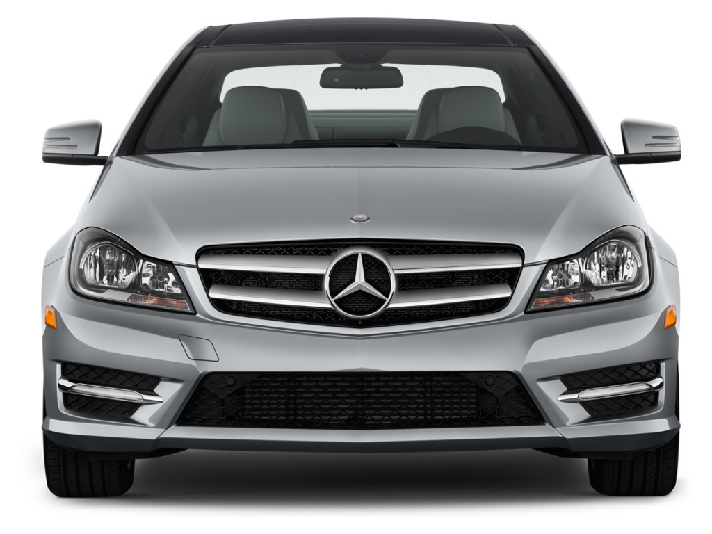 2013 mercedes benz c class pictures photos gallery the. Black Bedroom Furniture Sets. Home Design Ideas