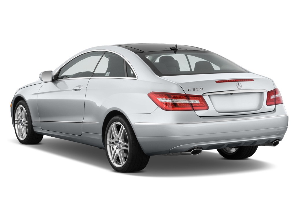 2013 mercedes benz e class pictures photos gallery green car reports. Black Bedroom Furniture Sets. Home Design Ideas