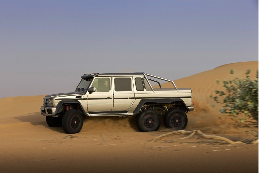 2013 mercedes benz g63 amg 6x6 mega gallery for 2013 mercedes benz g63 amg