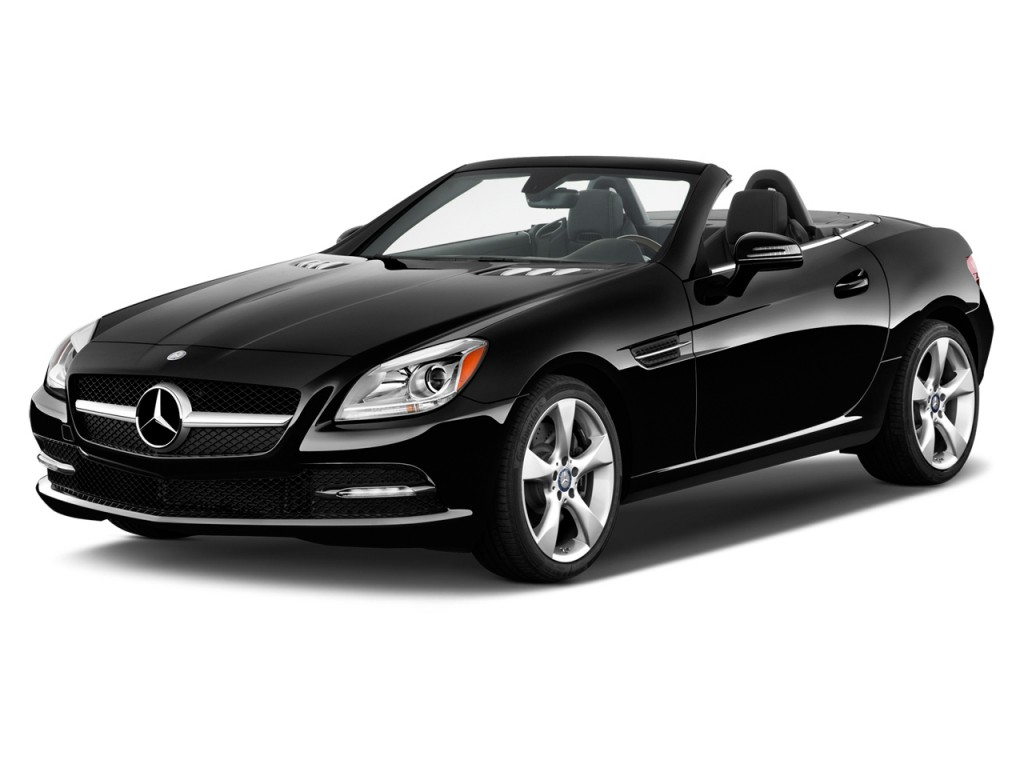 2013 mercedes benz slk class pictures photos gallery. Black Bedroom Furniture Sets. Home Design Ideas