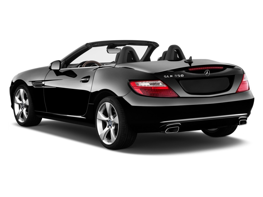 2013 mercedes benz slk class pictures photos gallery motorauthority. Black Bedroom Furniture Sets. Home Design Ideas