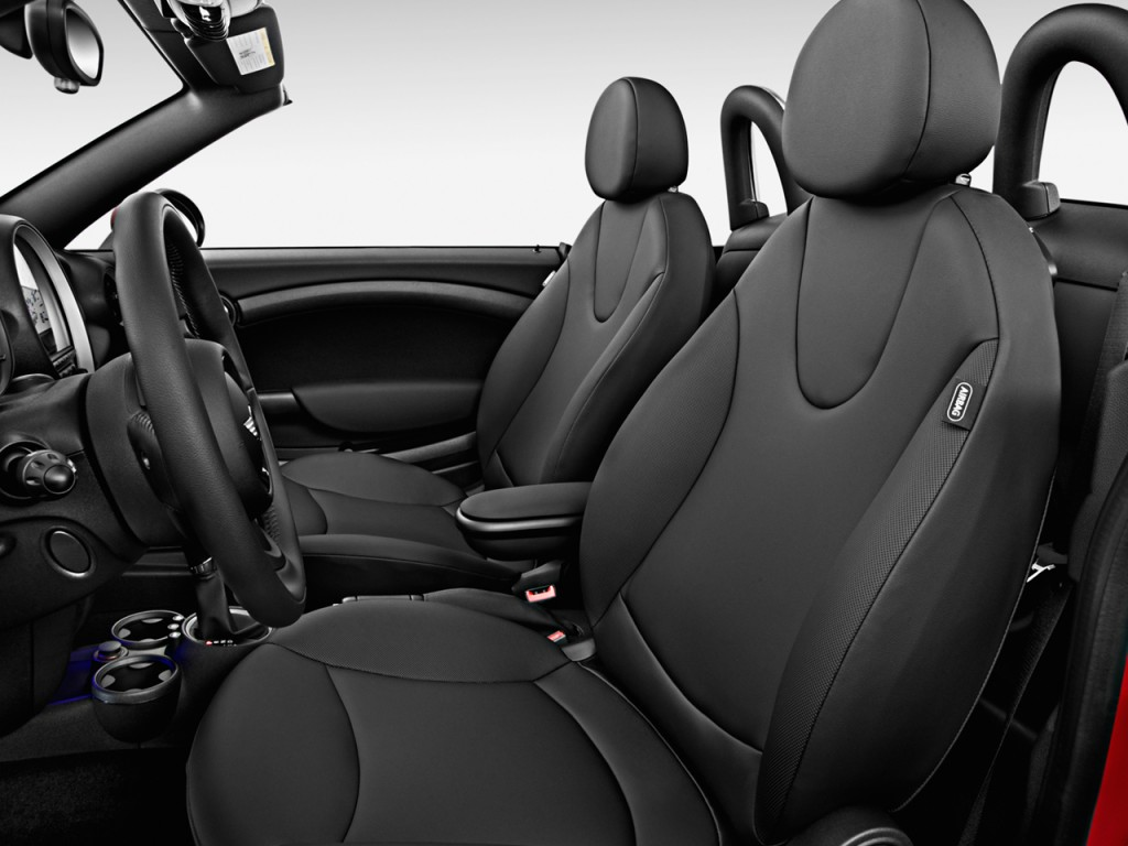 2013 mini cooper roadster pictures photos gallery green car reports. Black Bedroom Furniture Sets. Home Design Ideas