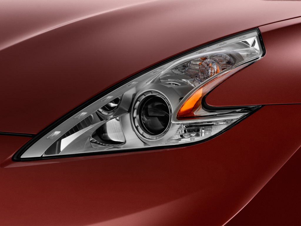 Gas Mileage On 370z 2017 2018 Best Cars Reviews