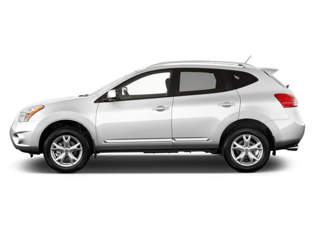 2015 Chevy Equinox Awd Vs Fwd Autos Post