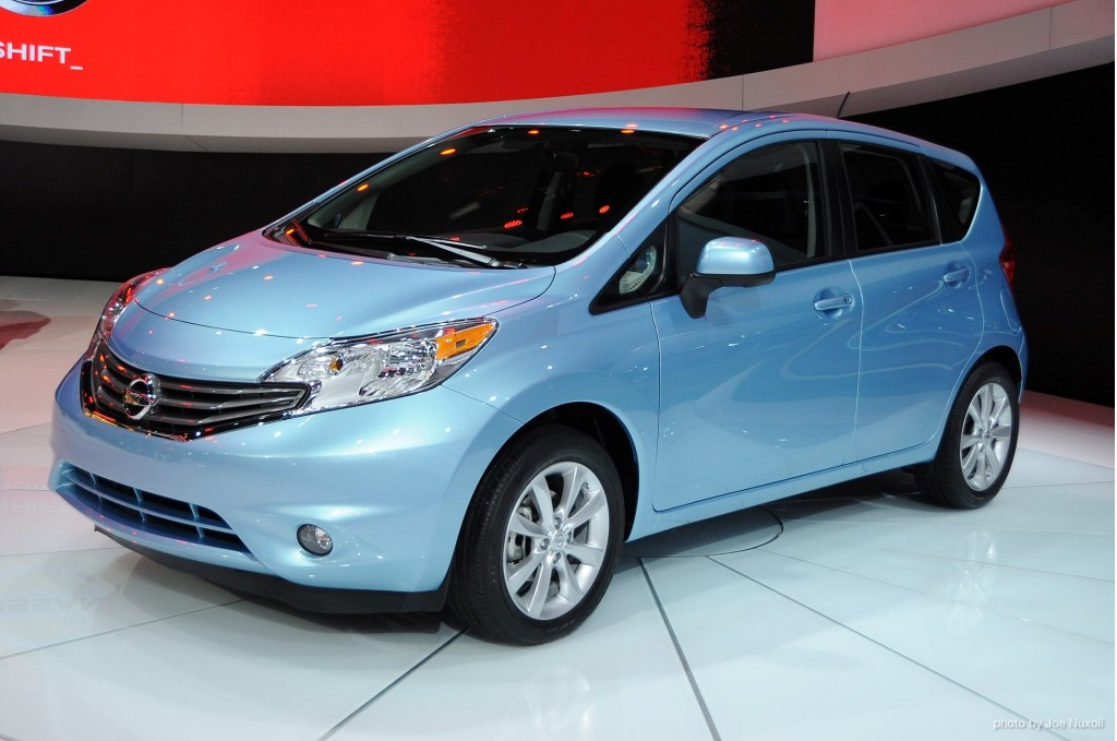 image 2013 nissan versa note size 1024 x 679 type gif posted on january 16 2013 2 59 pm. Black Bedroom Furniture Sets. Home Design Ideas
