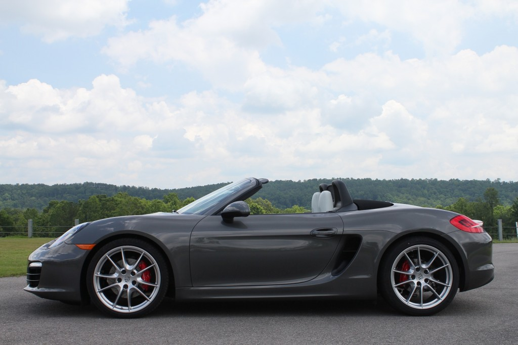 image 2013 porsche boxster s first drive photos size 1024 x 682 type gif posted on may 24. Black Bedroom Furniture Sets. Home Design Ideas