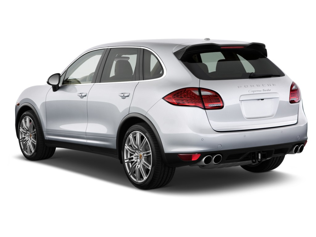 2013 porsche cayenne pictures photos gallery the car connection. Black Bedroom Furniture Sets. Home Design Ideas
