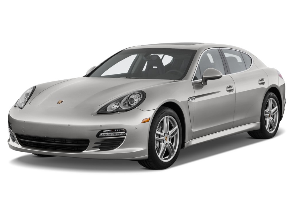 2015 porsche panamera pictures photos gallery the car. Black Bedroom Furniture Sets. Home Design Ideas